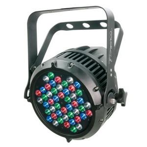Аренда классического светового оборудования