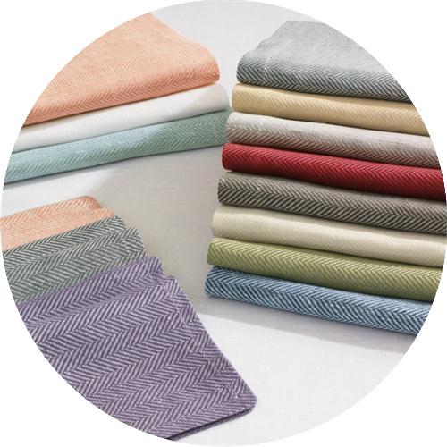 Аренда столового текстиля