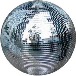 Аренда световых приборов DJ-серии