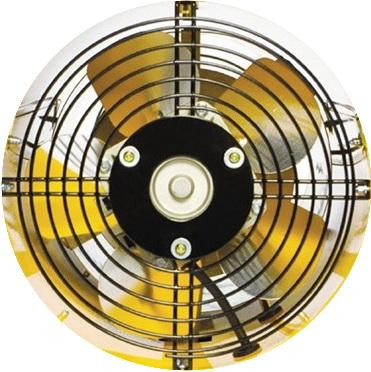 Аренда теплового и климатического оборудования