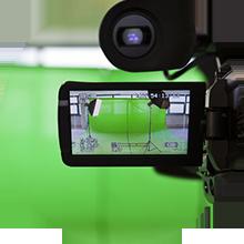Аренда видеокамер и фотоаппаратов