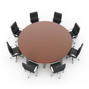 Аренда мебели для мероприятий, офисной мебели